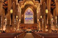 St. Michael's Cathedral (Toronto)