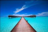 Maldives Gateway