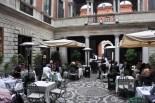 Milan City Life